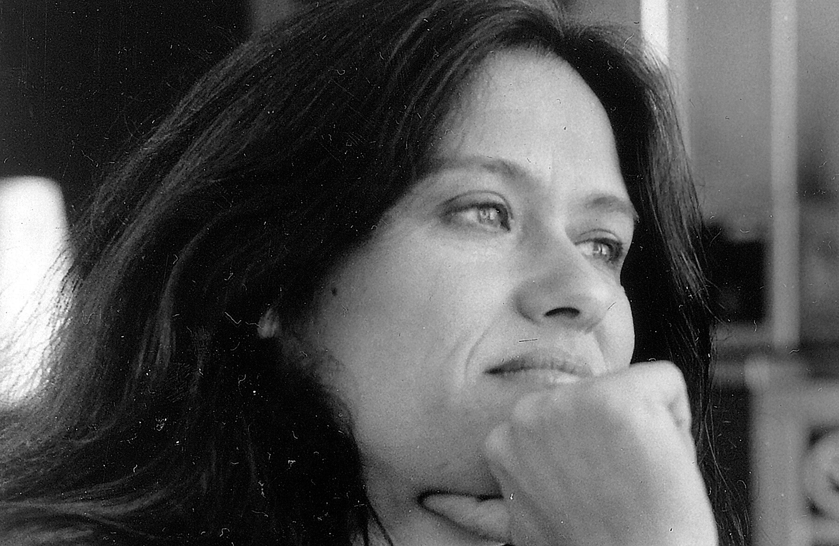 Barbara Kopple