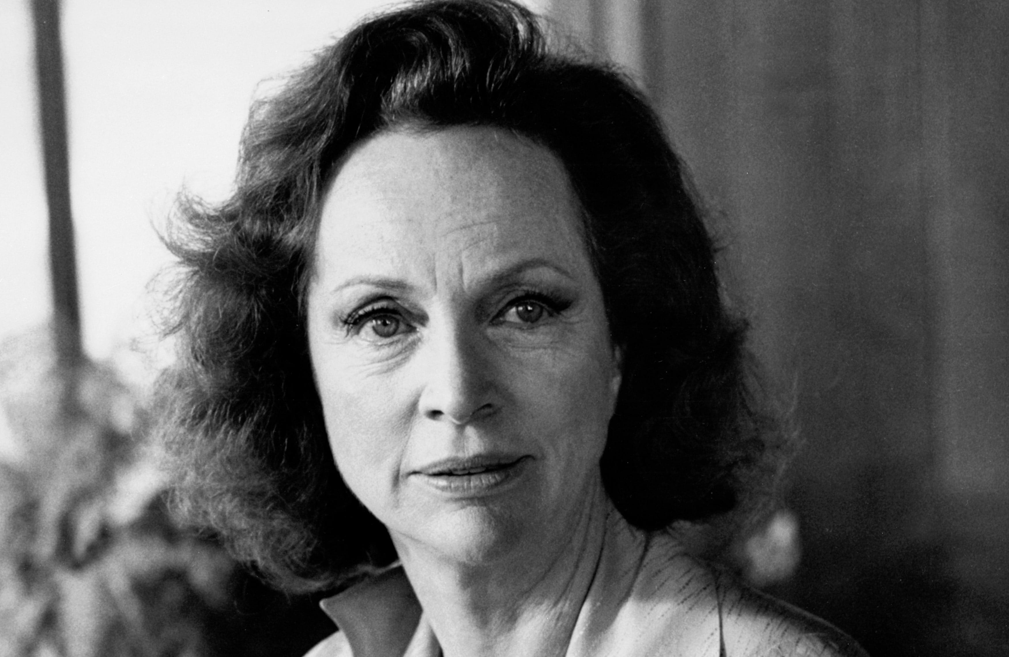 Beatrice Kay