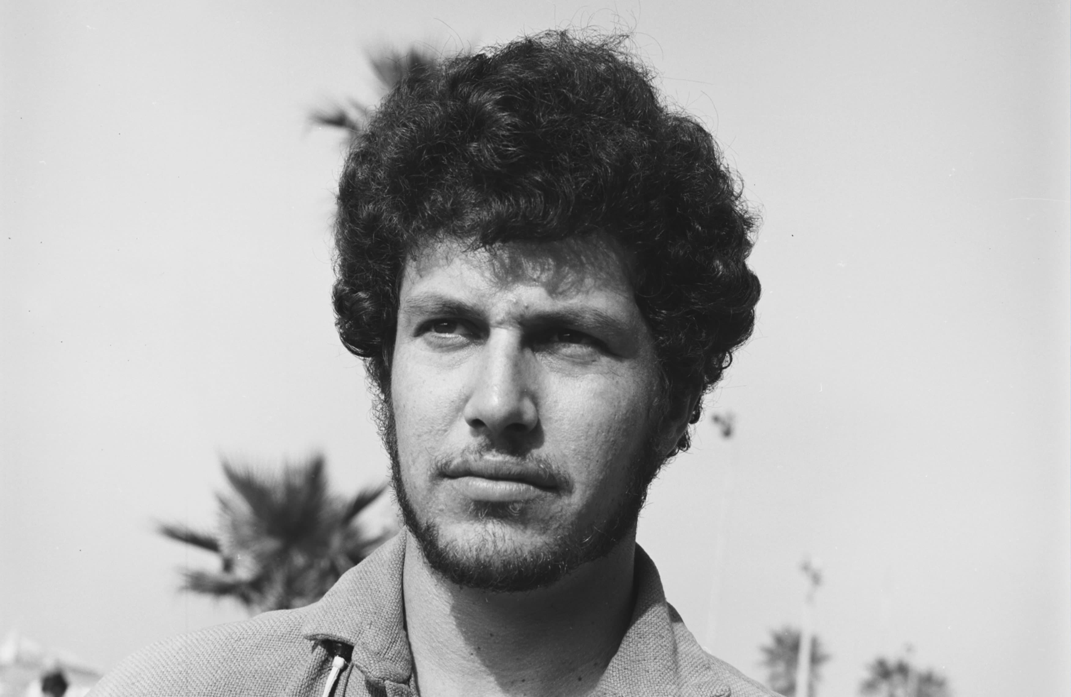 David Arkin