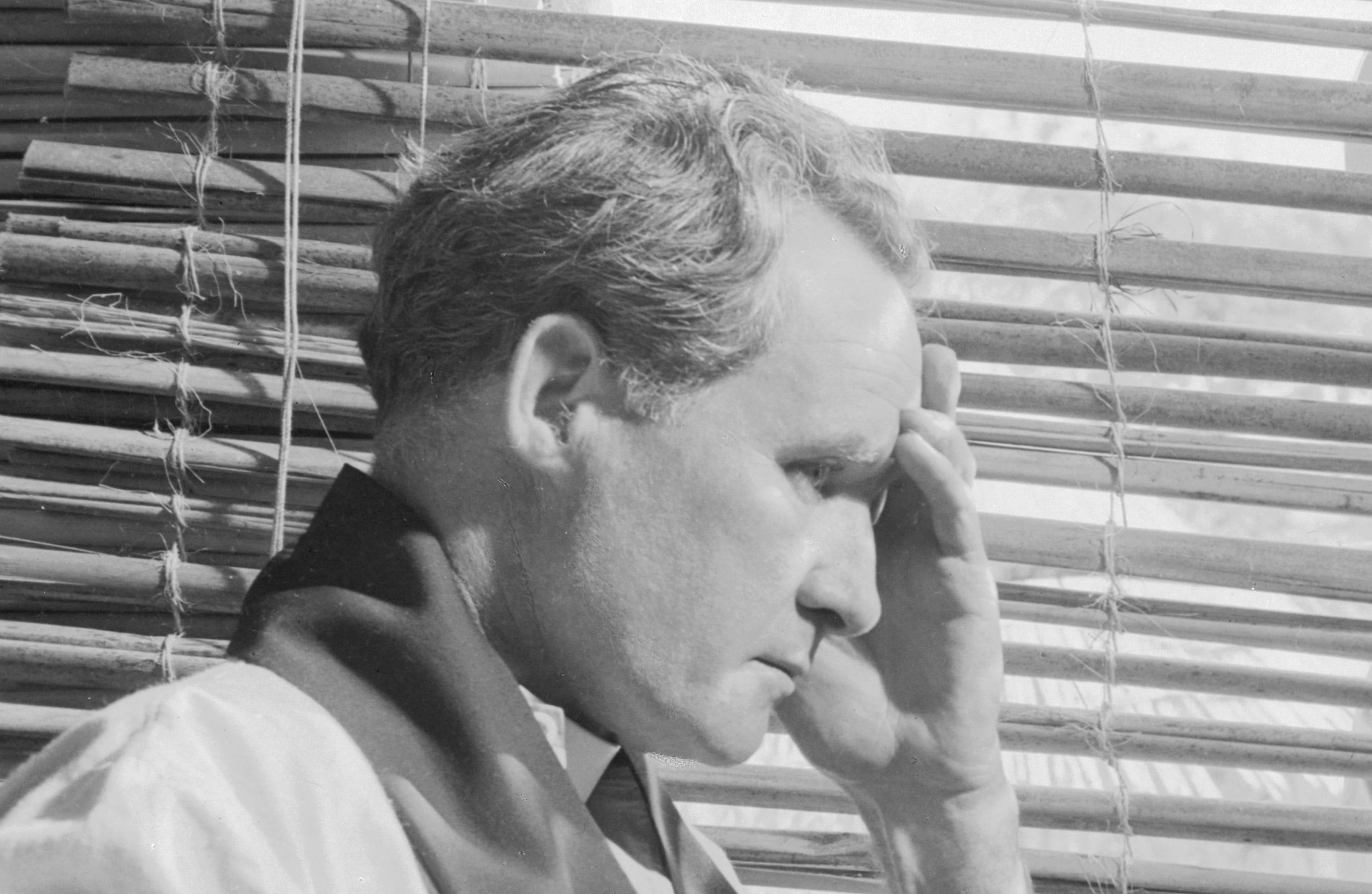 Denis O'Dea