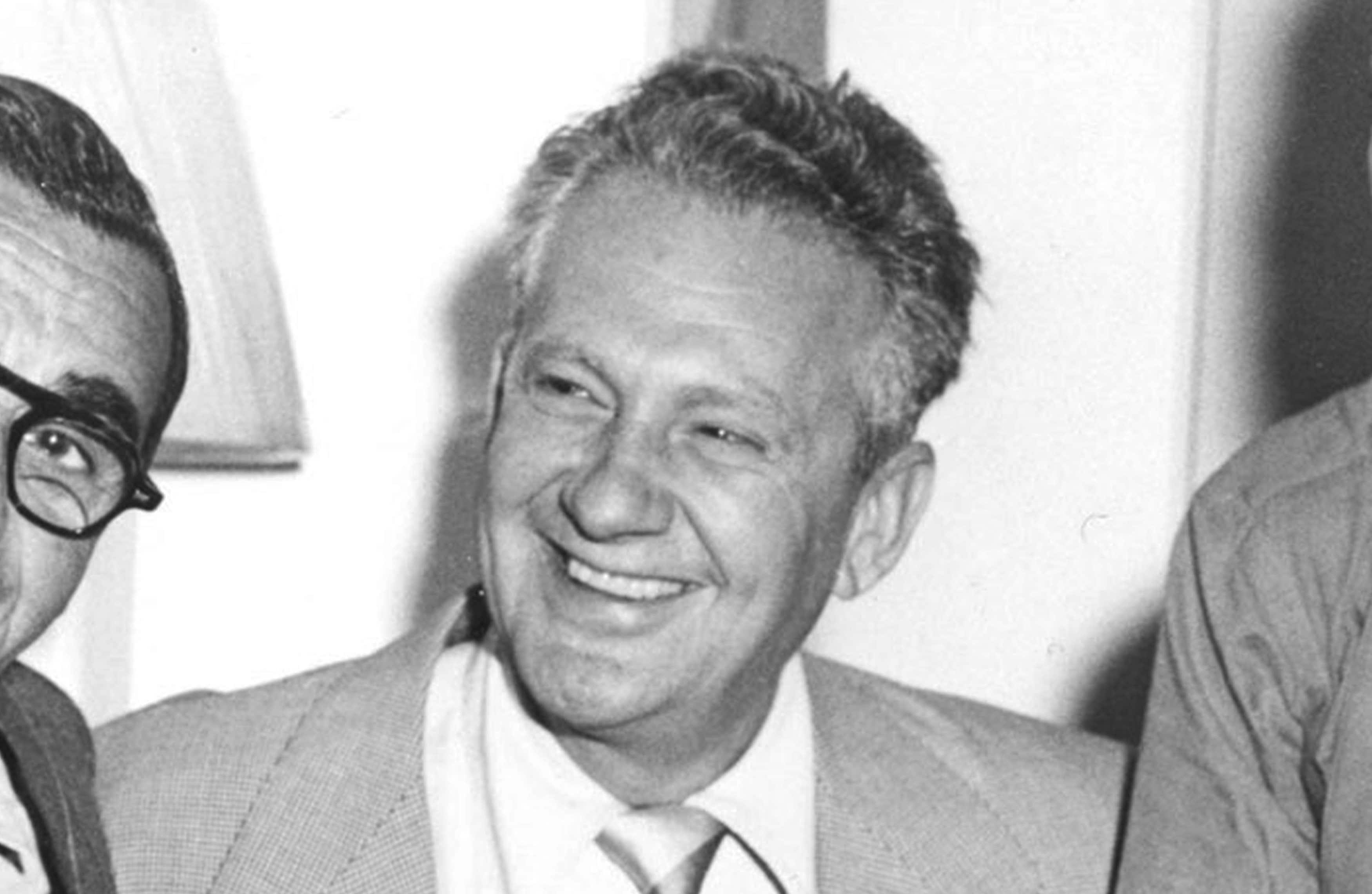 Don Hartman
