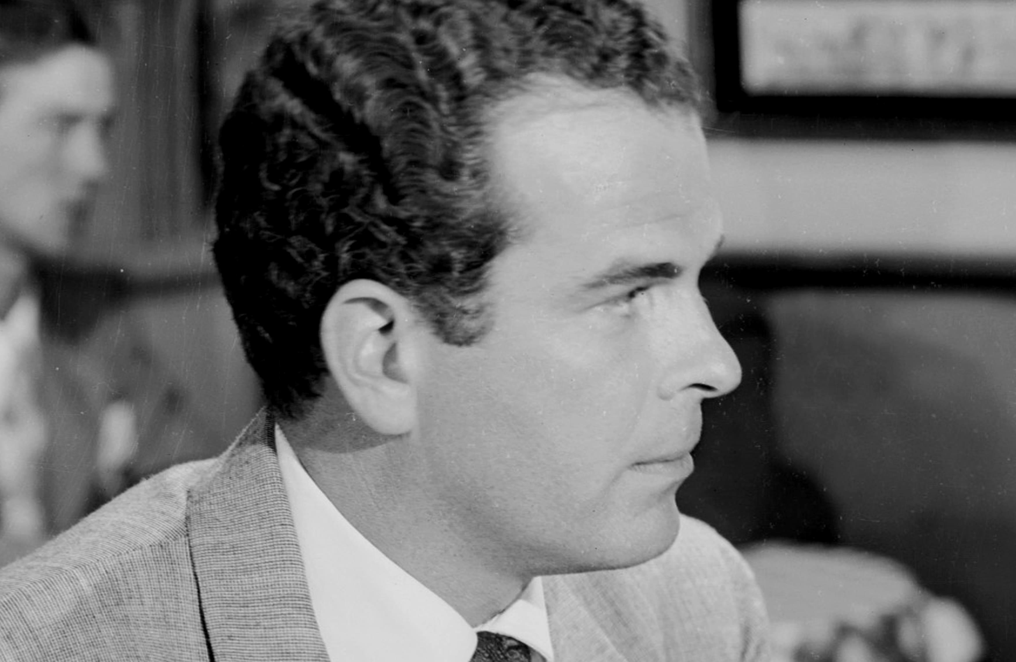 Douglas Kennedy
