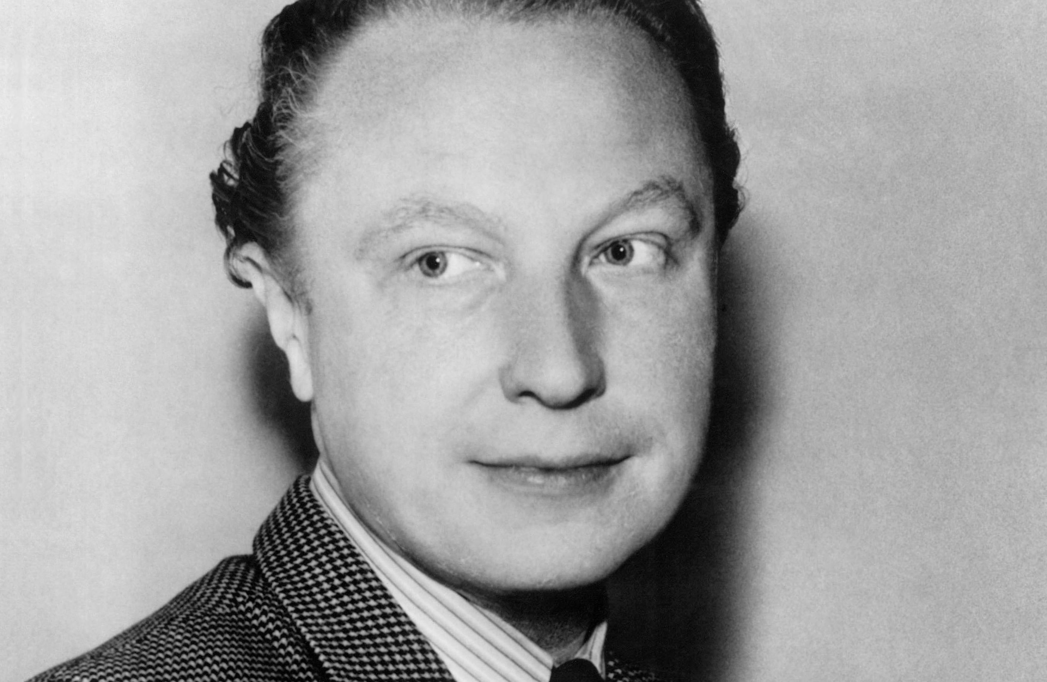 Douglas Sirk