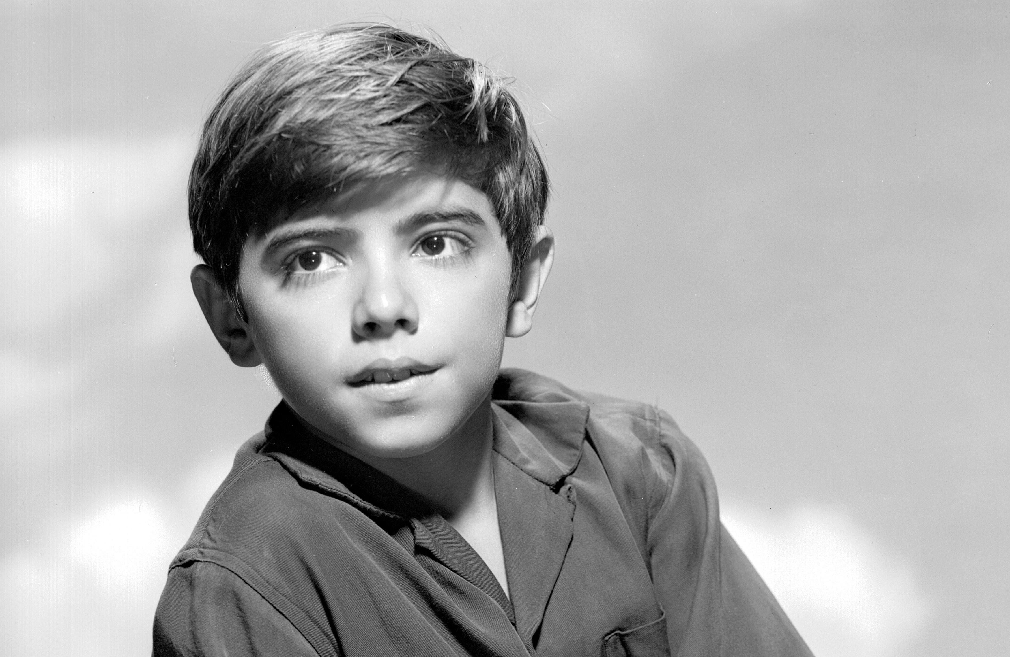 Felipe Pazos Jr.