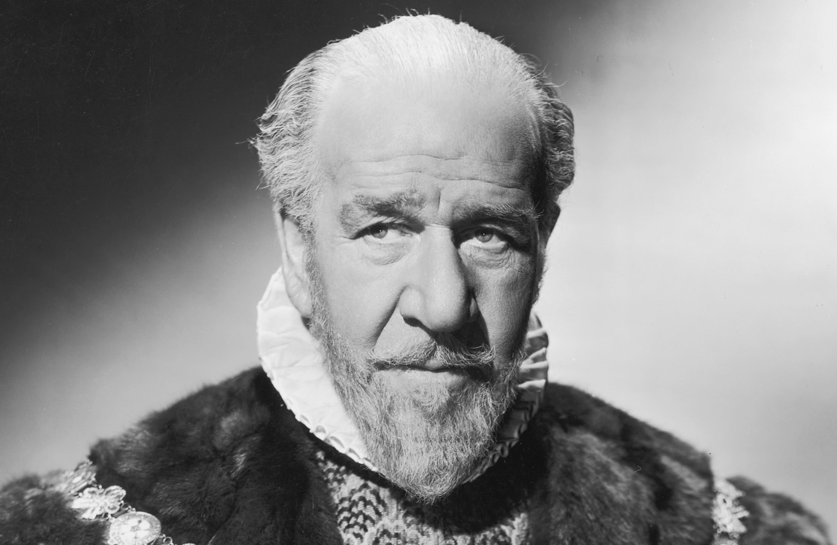Henry Stephenson