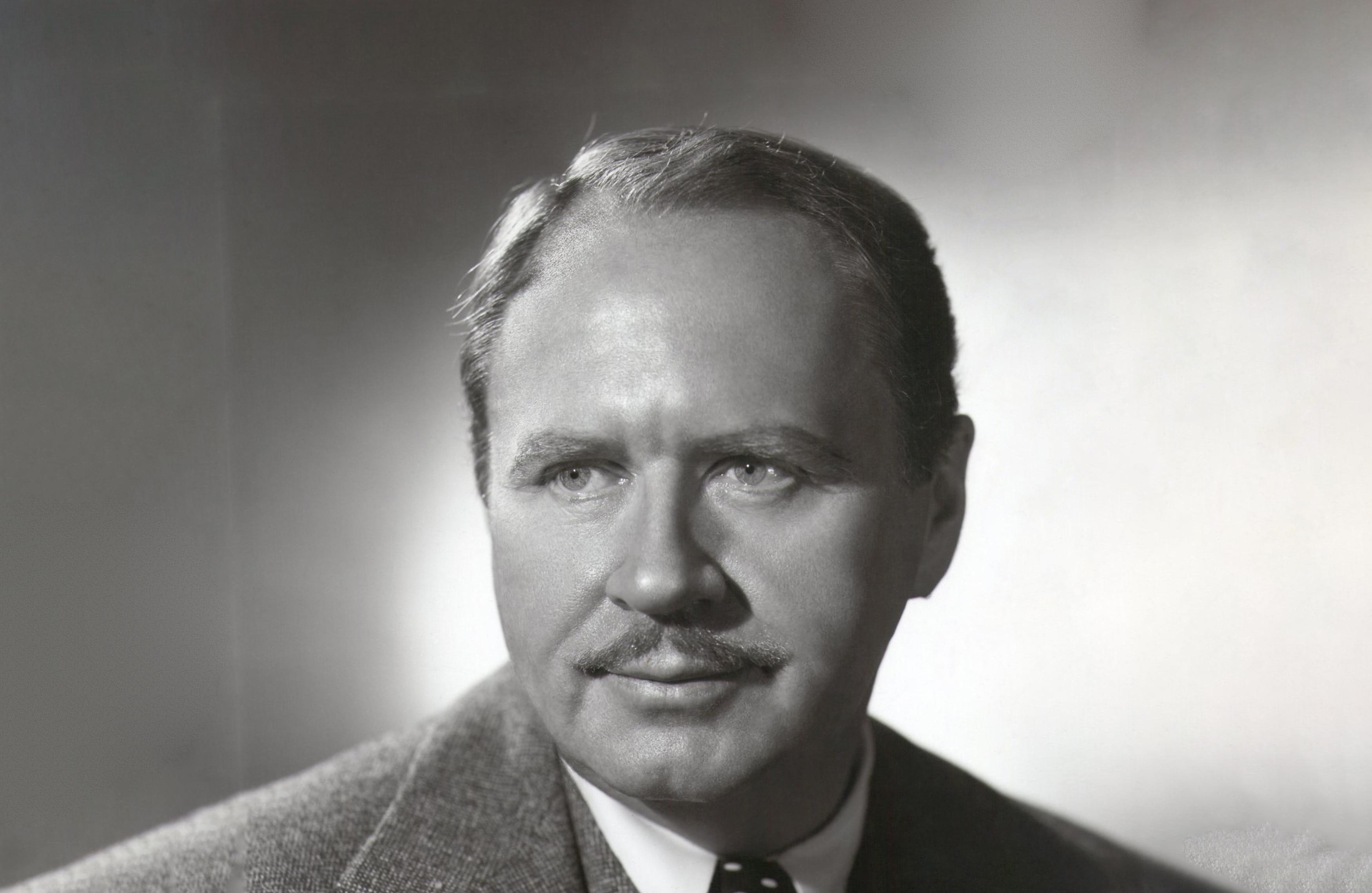 Howard Freeman