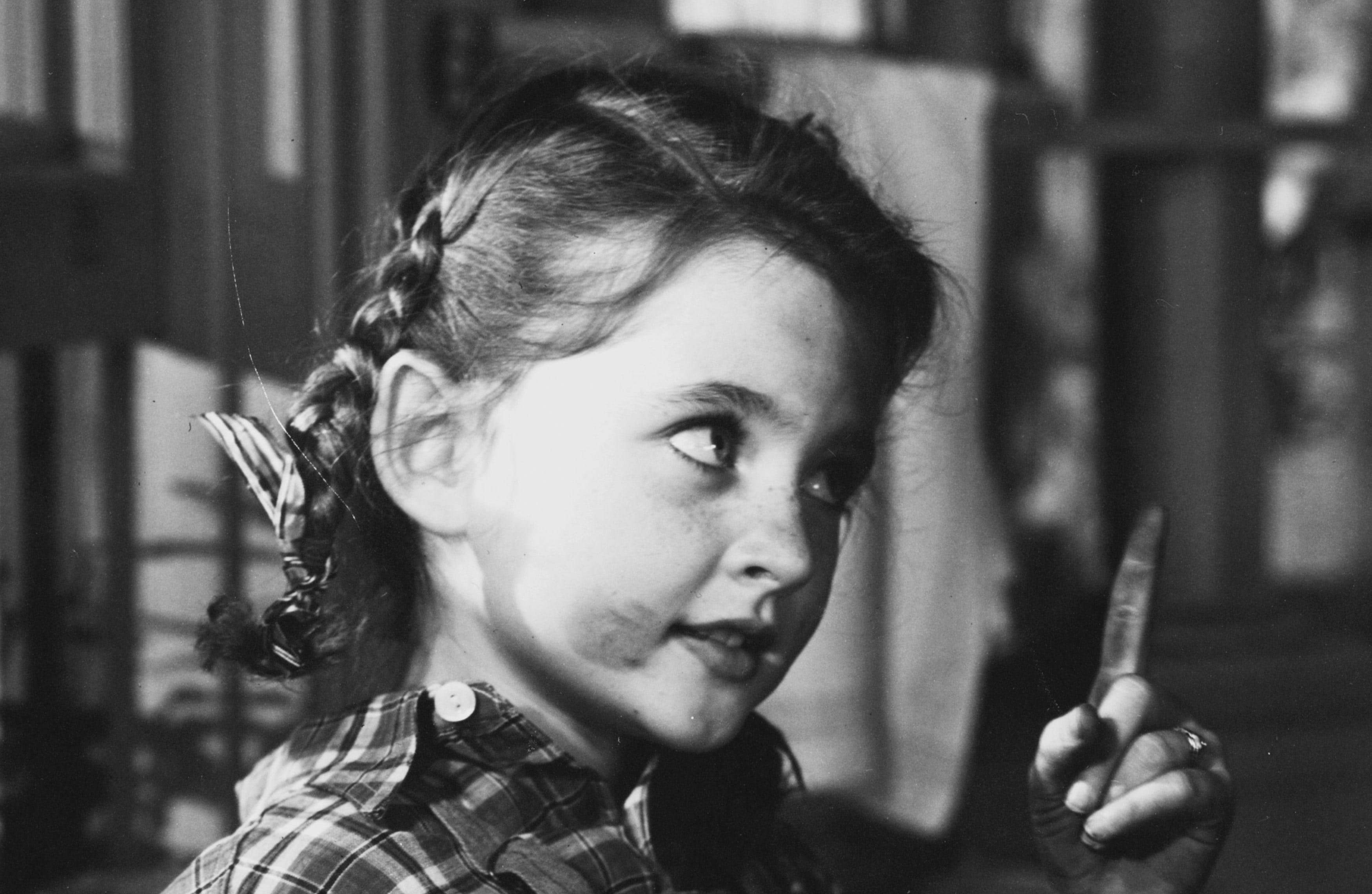 Jo Ann Marlowe