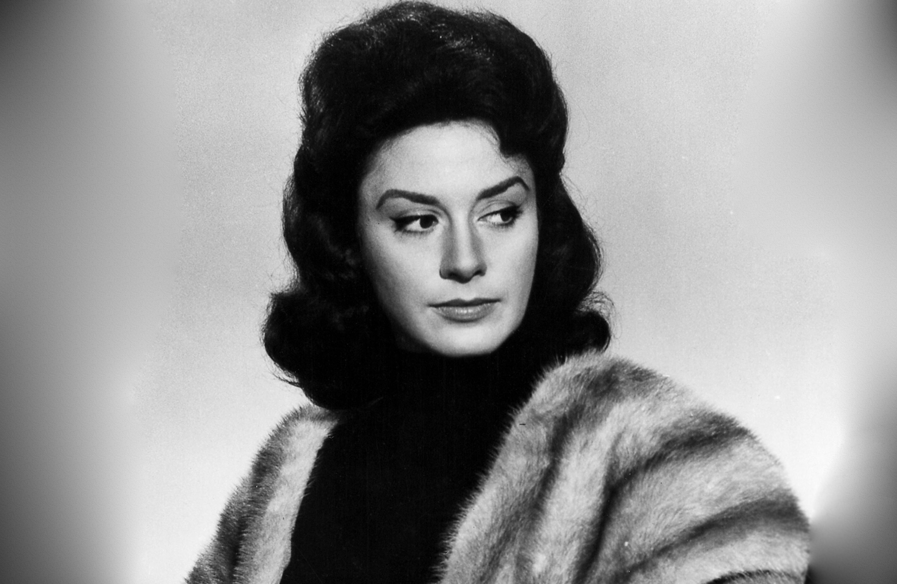 Joan Harvey