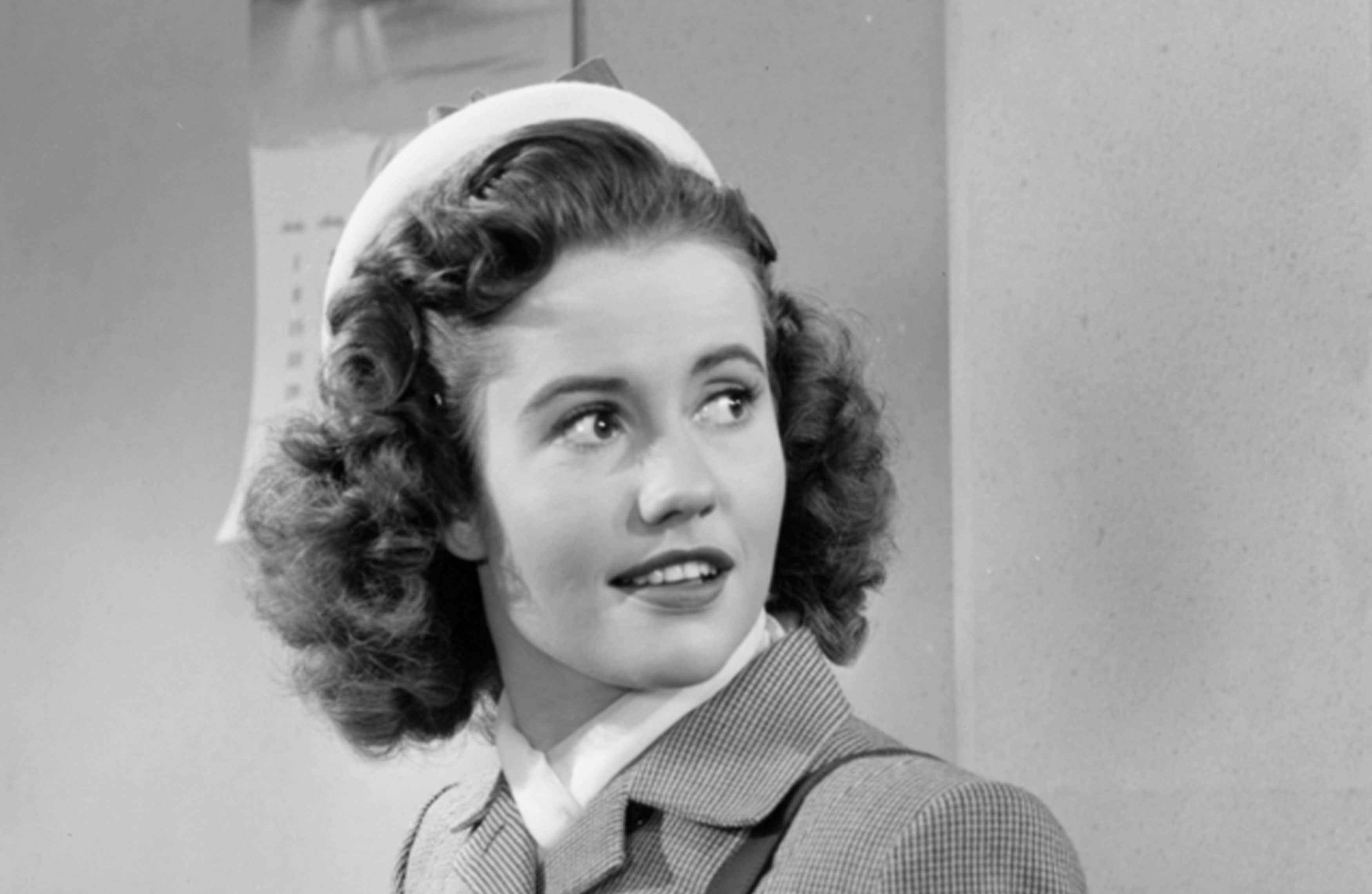 Joyce Reynolds