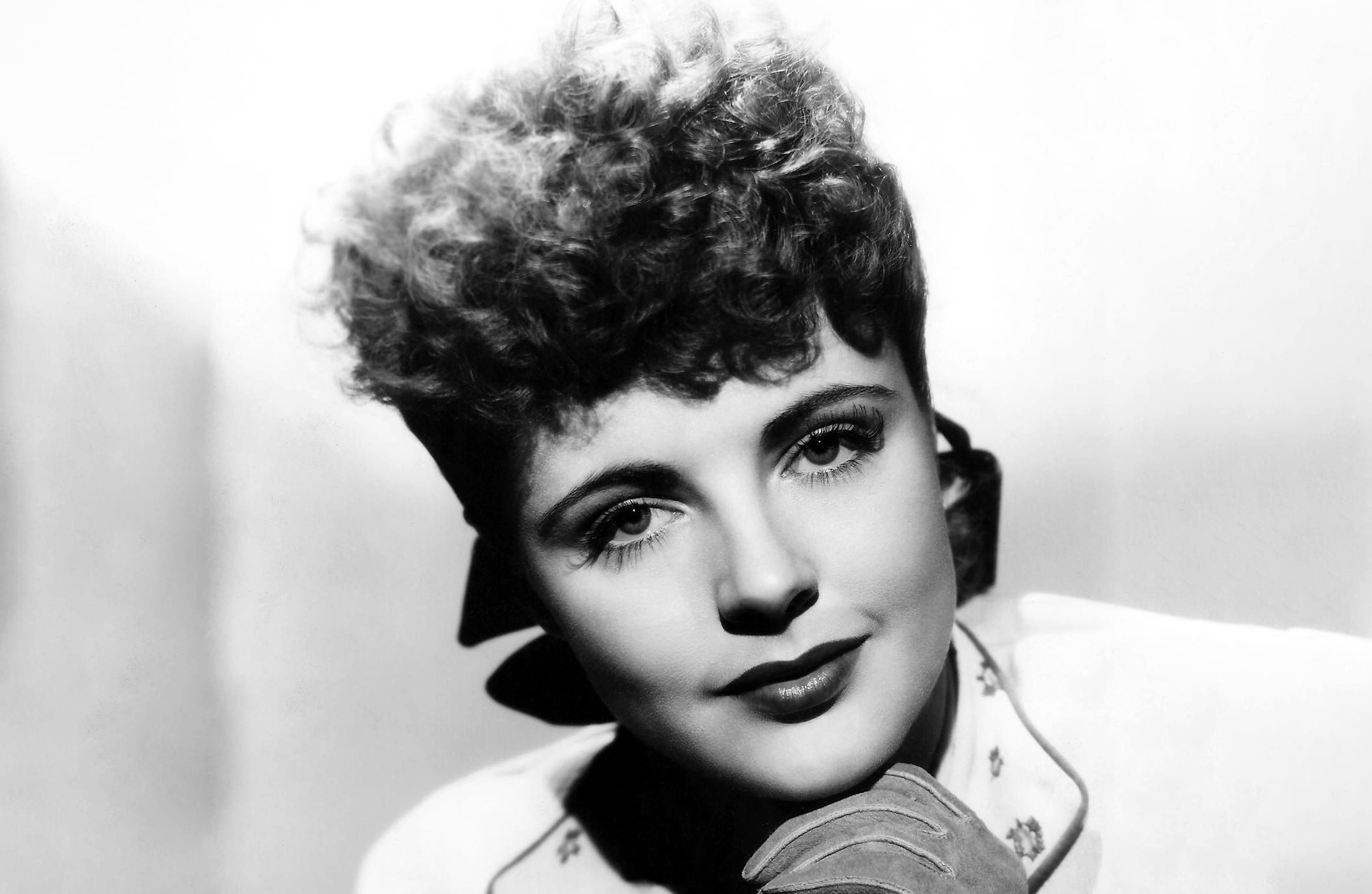 Katharine Aldridge