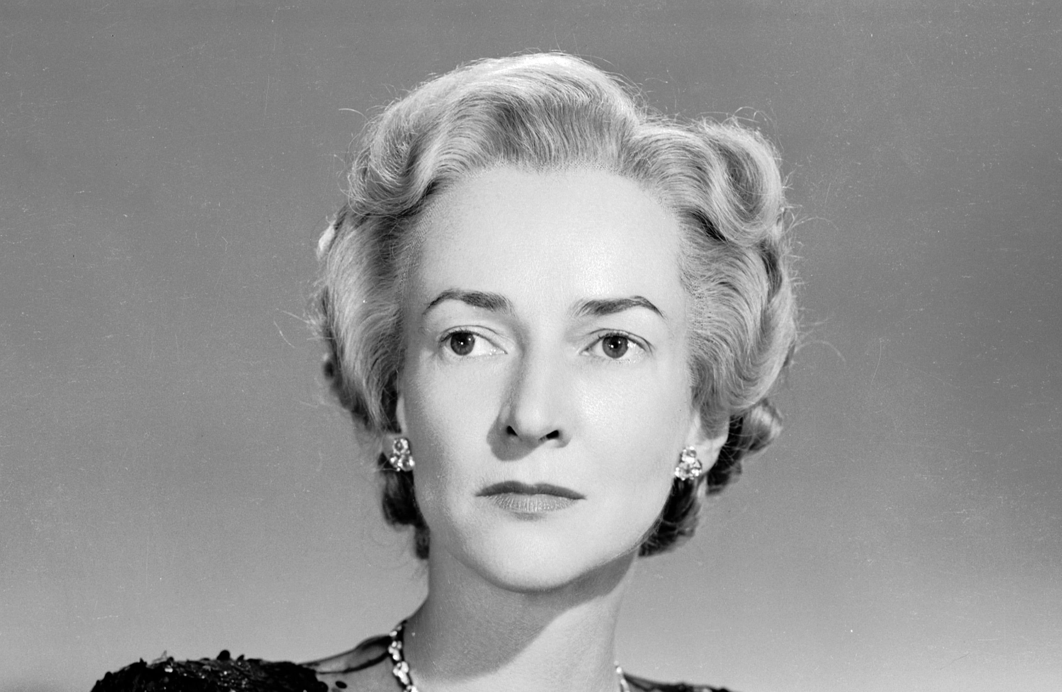 Lillian Bronson