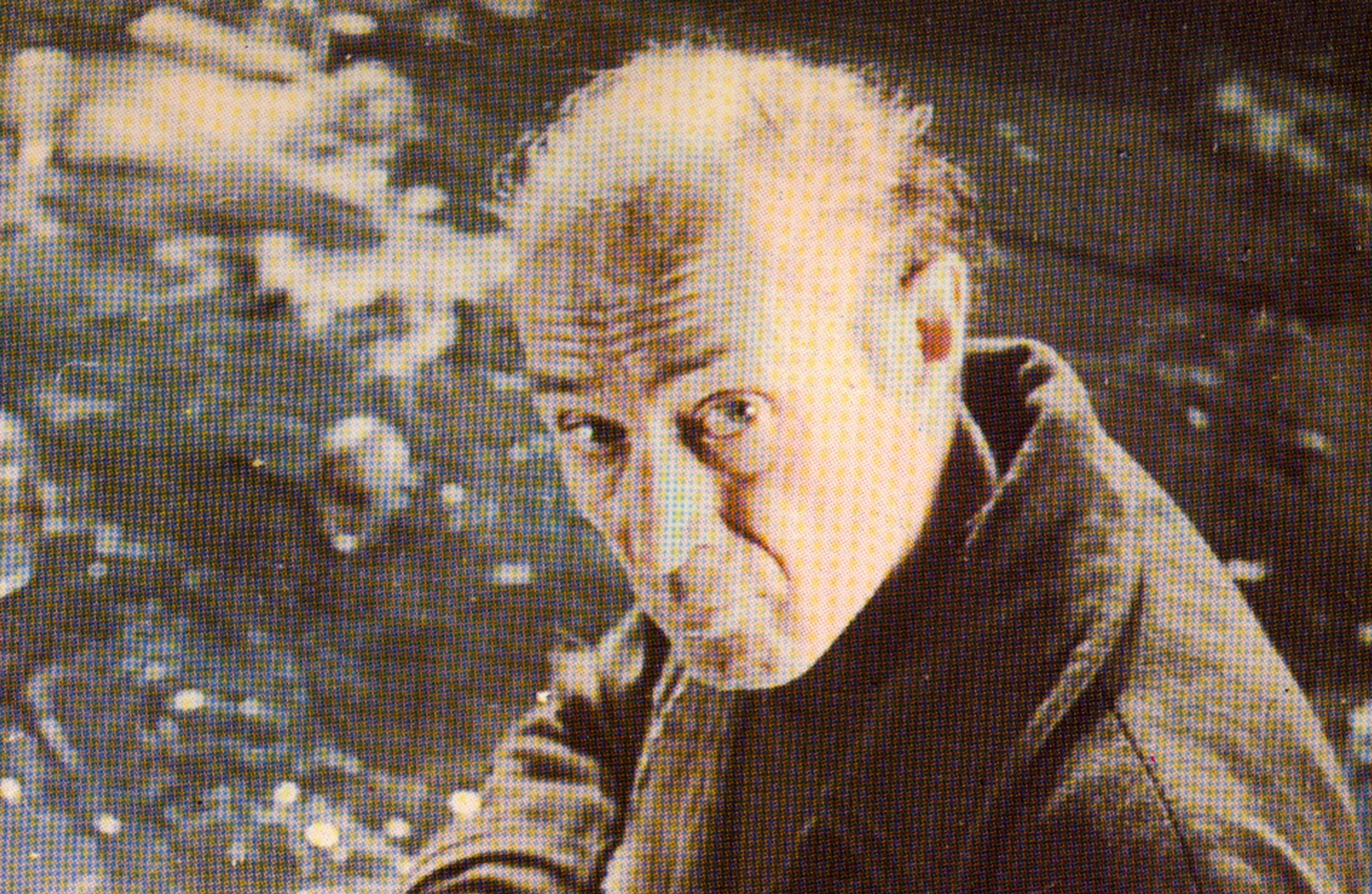 N. Grinko