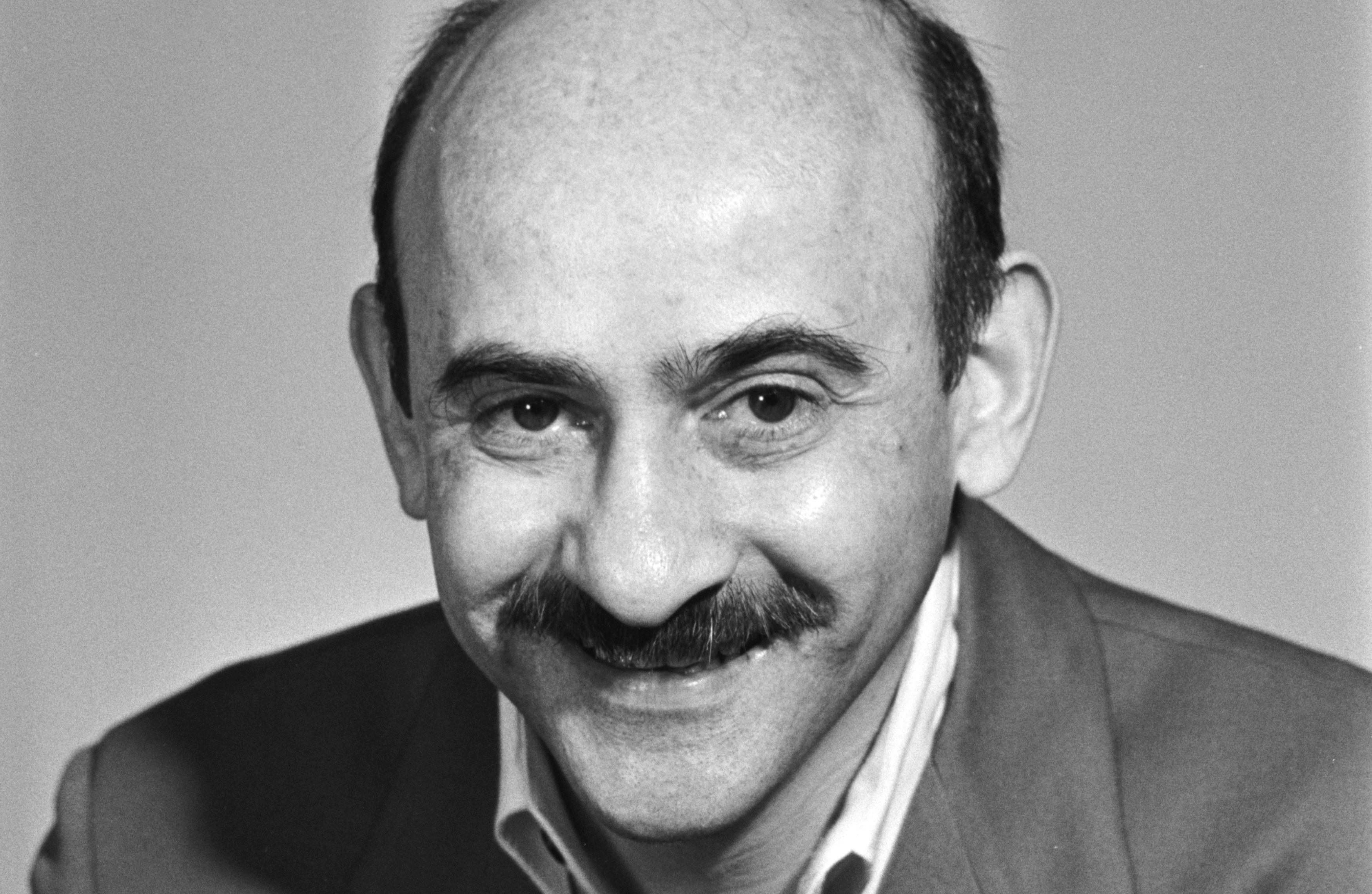 Paul B Price