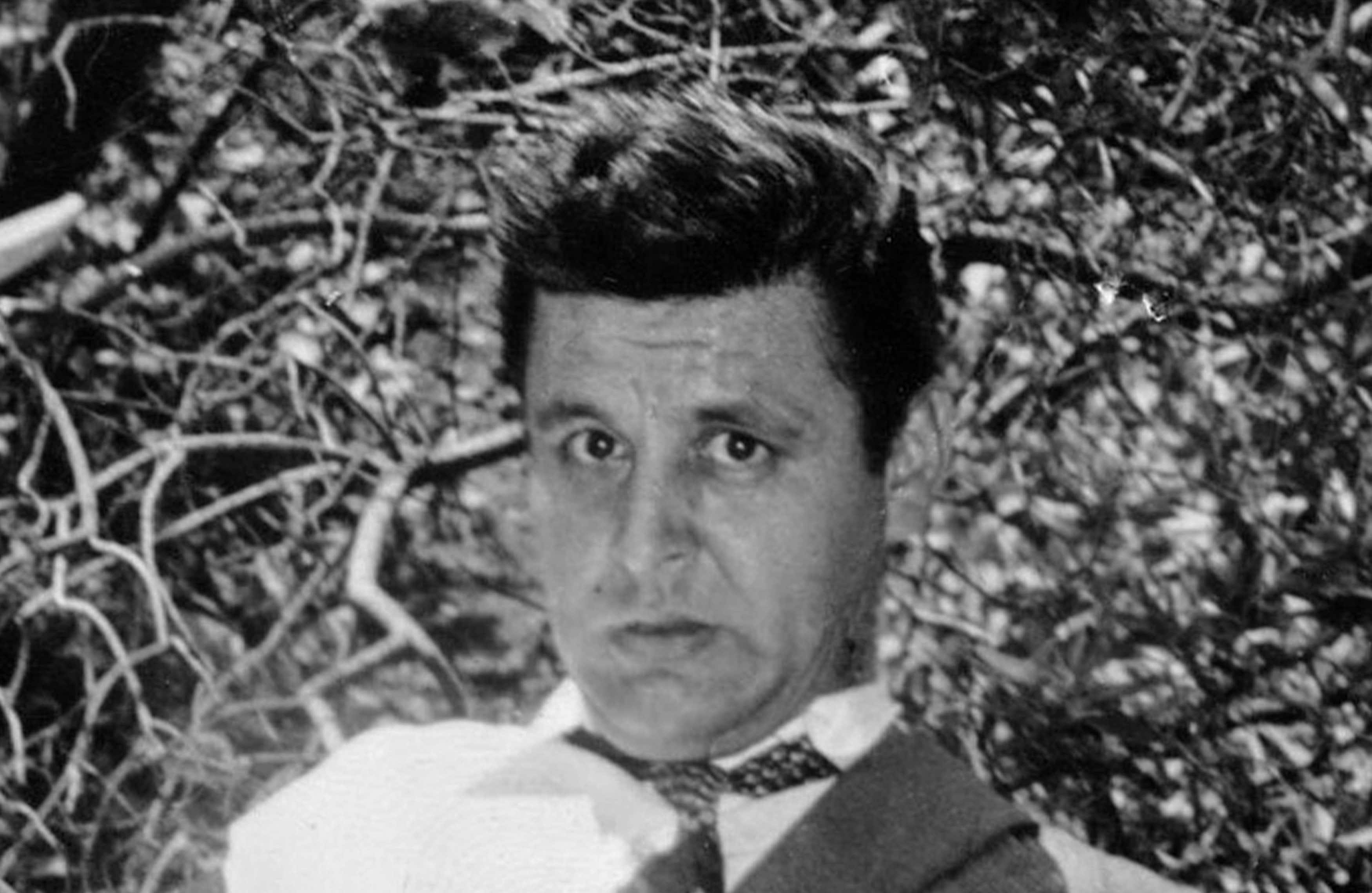 Paul Dubov