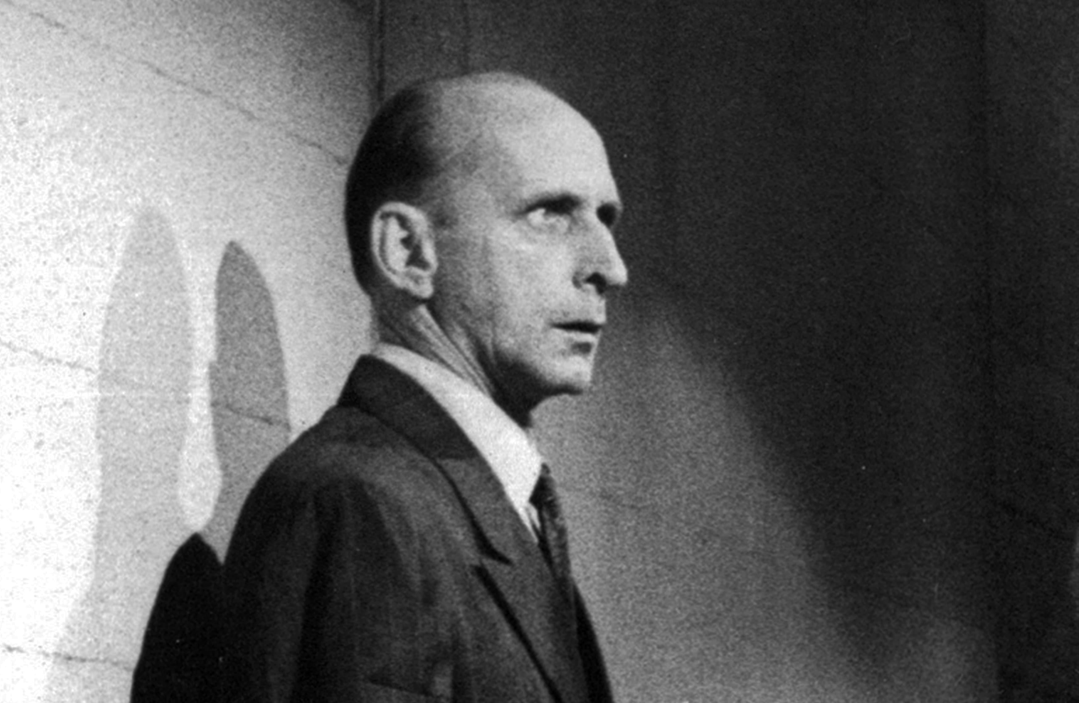 Philip Coolidge
