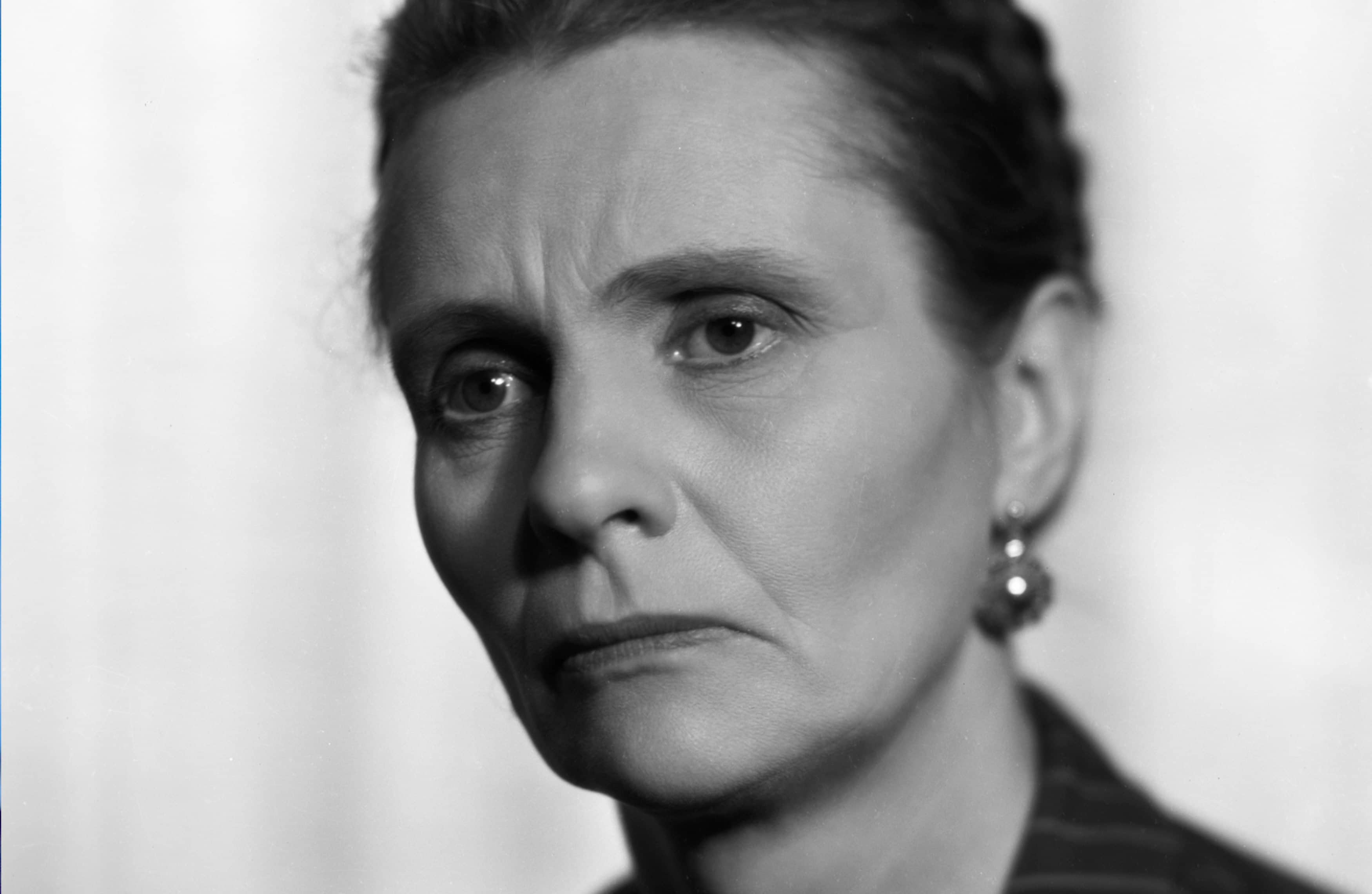Phyllis Morris