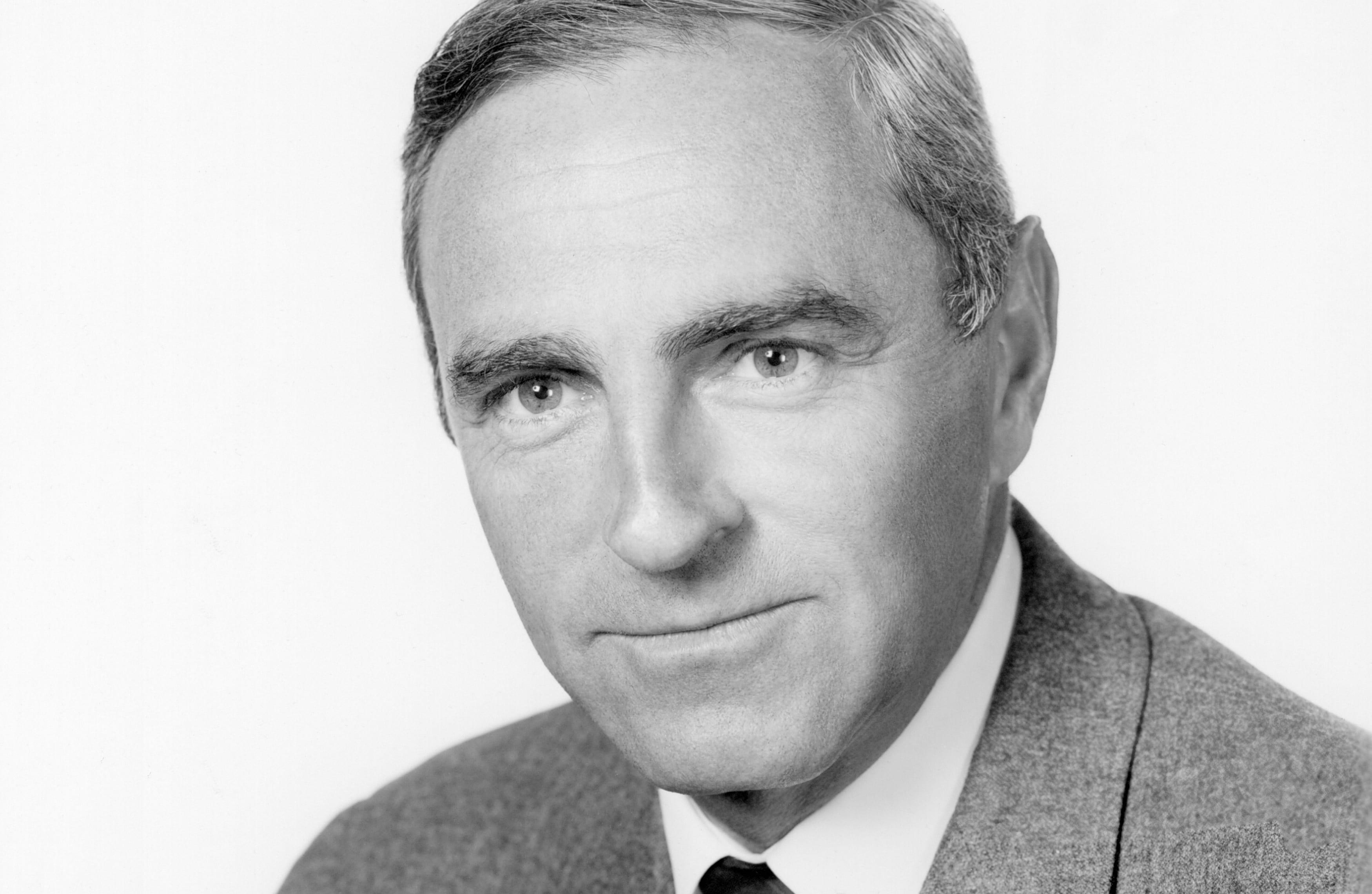 Richard O. Fleischer
