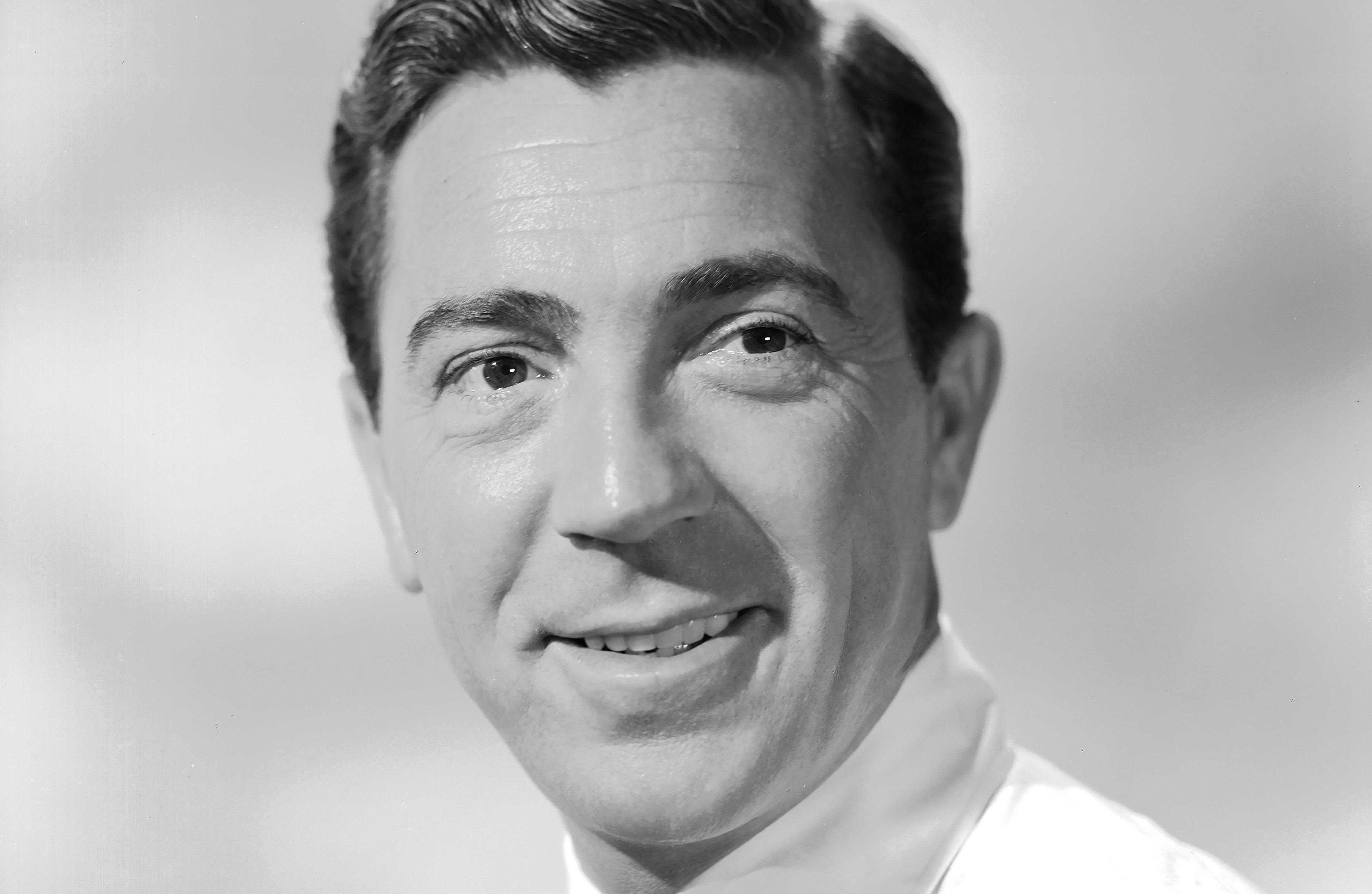 Tom D'andrea