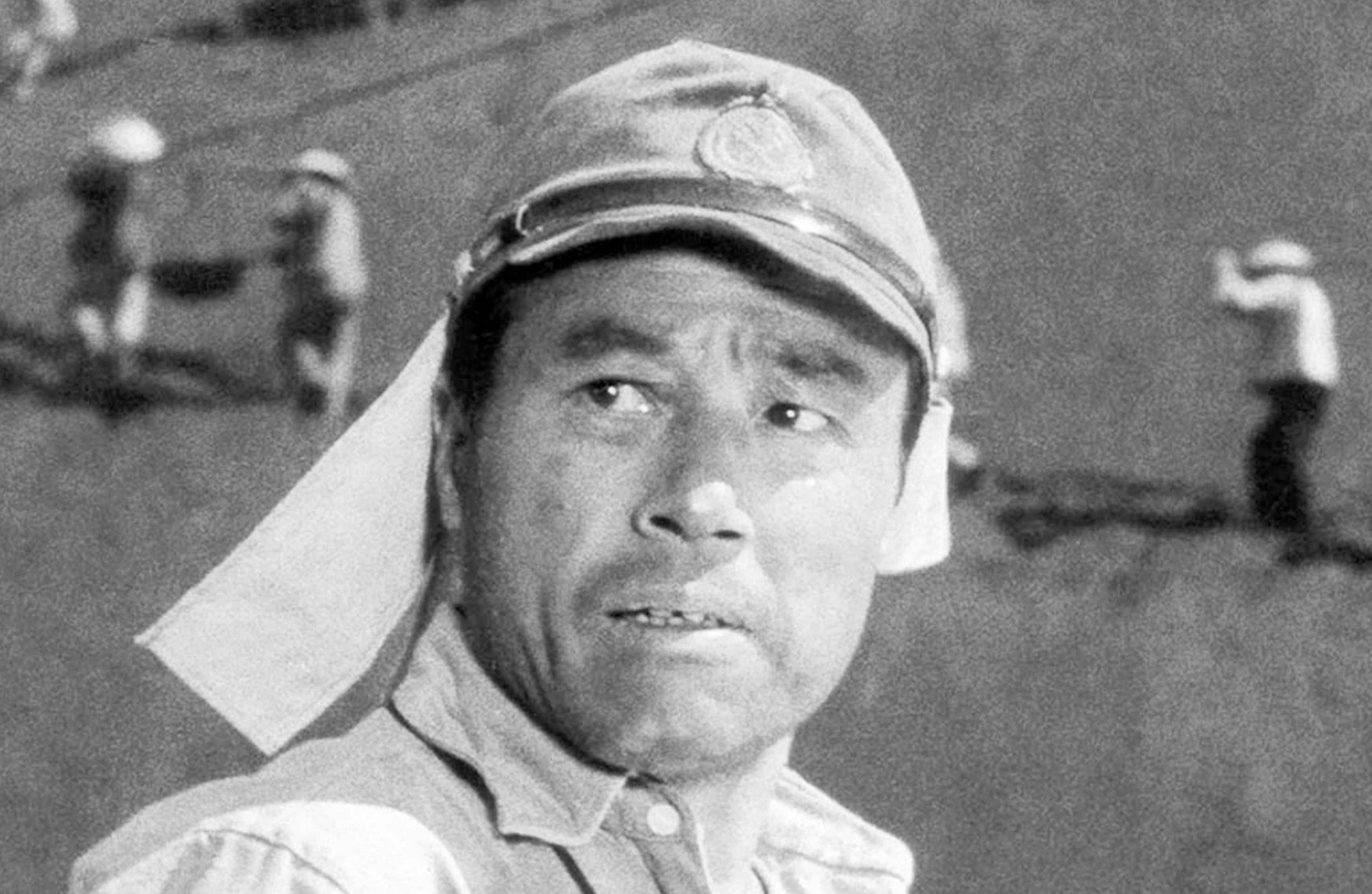 Toru Abe