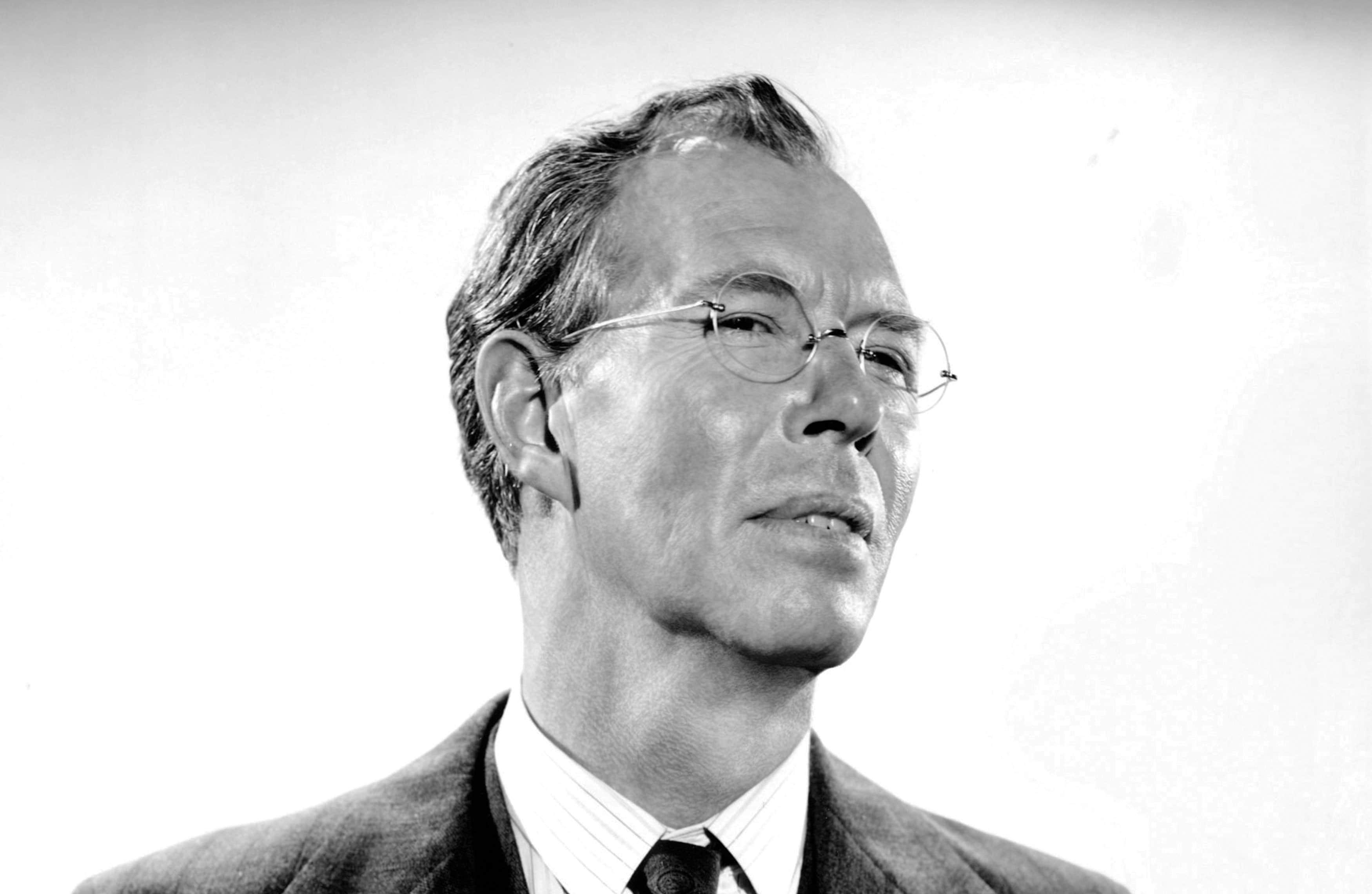 Walter Baldwin