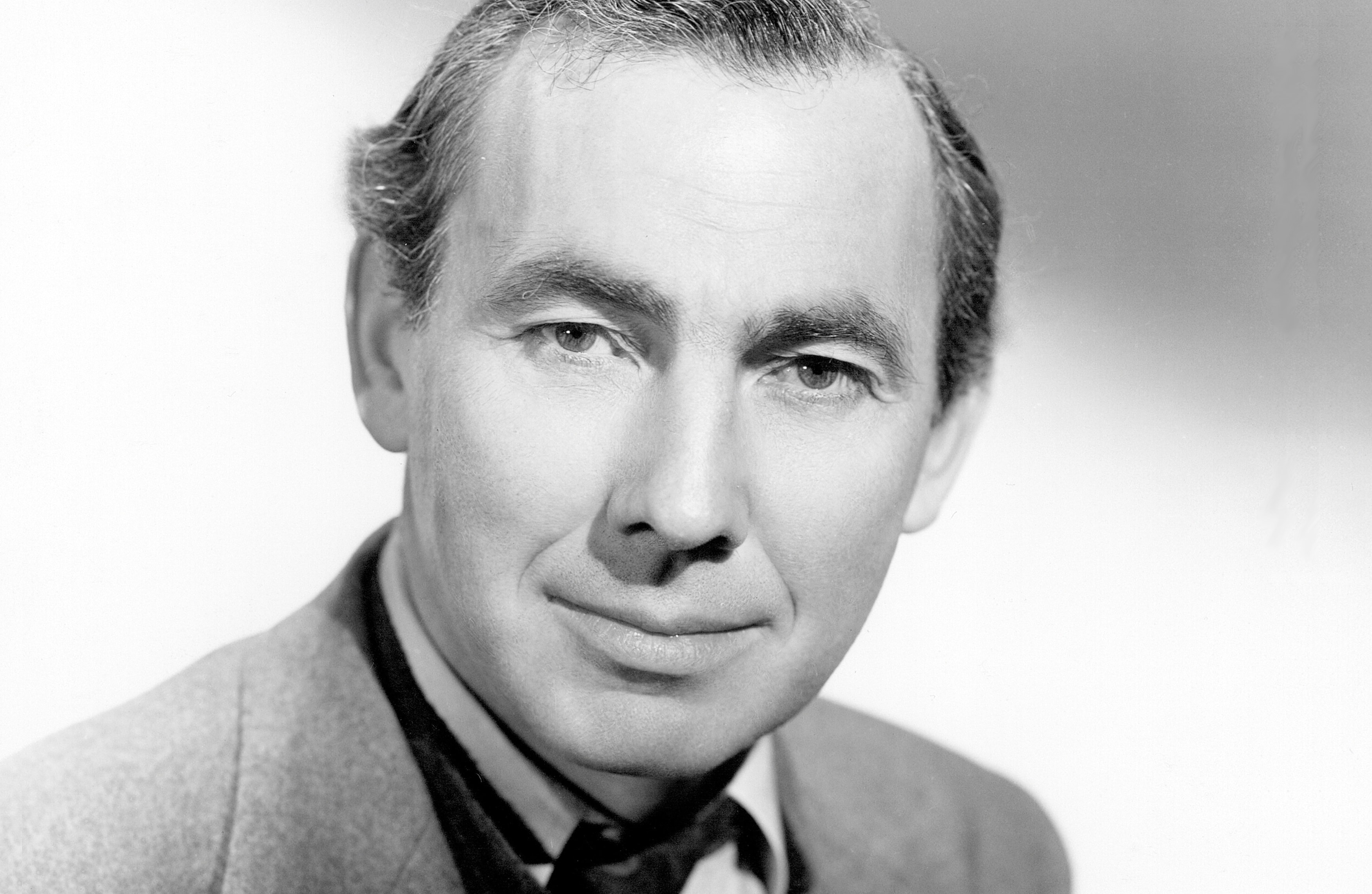 Zoltan Korda