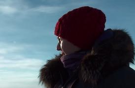 Angry Inuk Profile Image