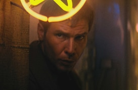 Blade Runner: The Final Cut Profile Image