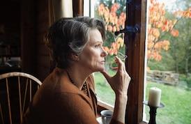 Hannah Arendt Profile Image