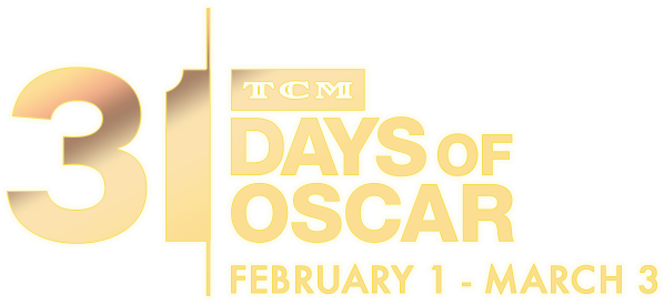 Tcm Schedule February 2019 31 Days of Oscar 2019