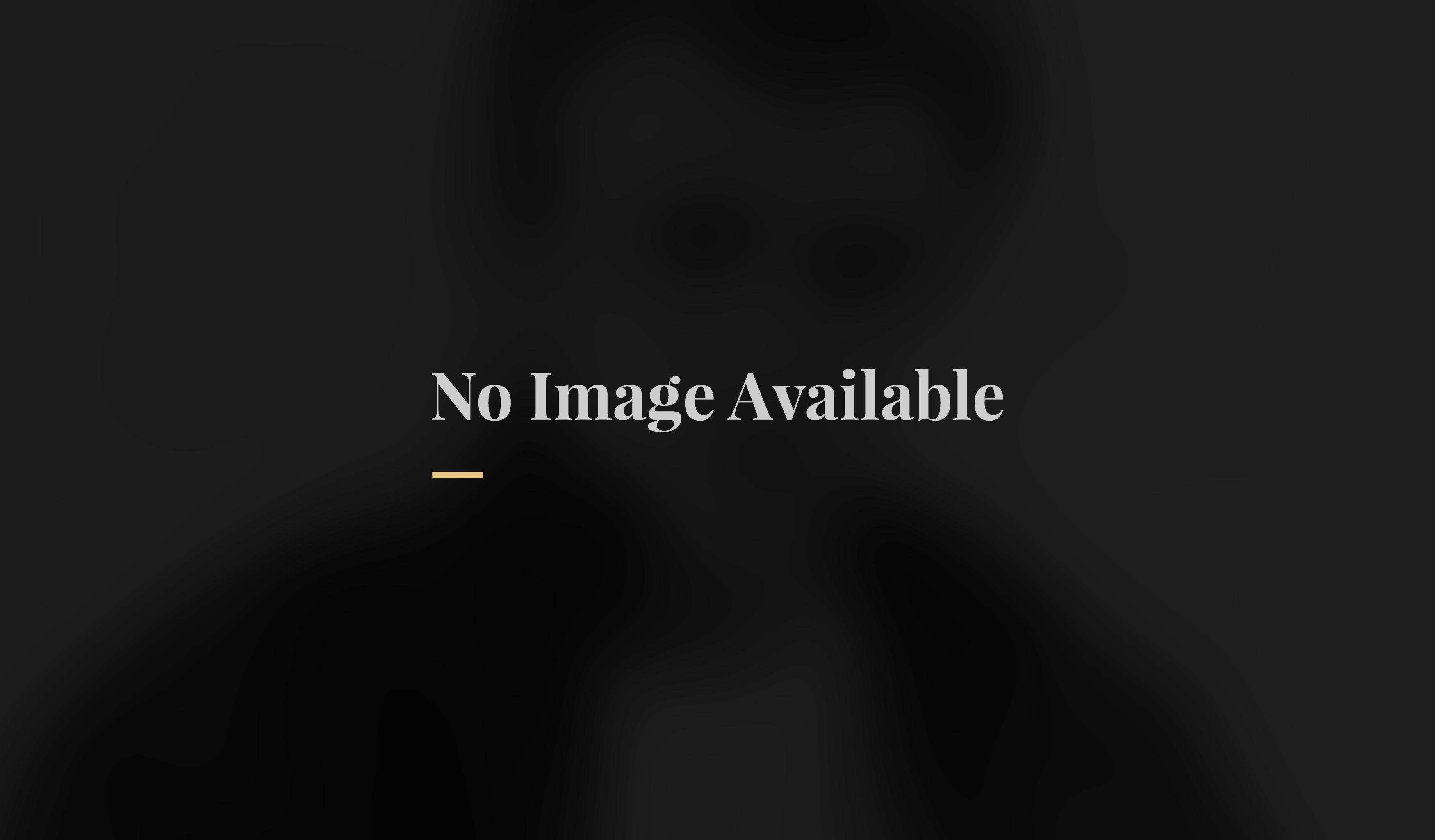 The Whistle at Eaton Falls Profile Image