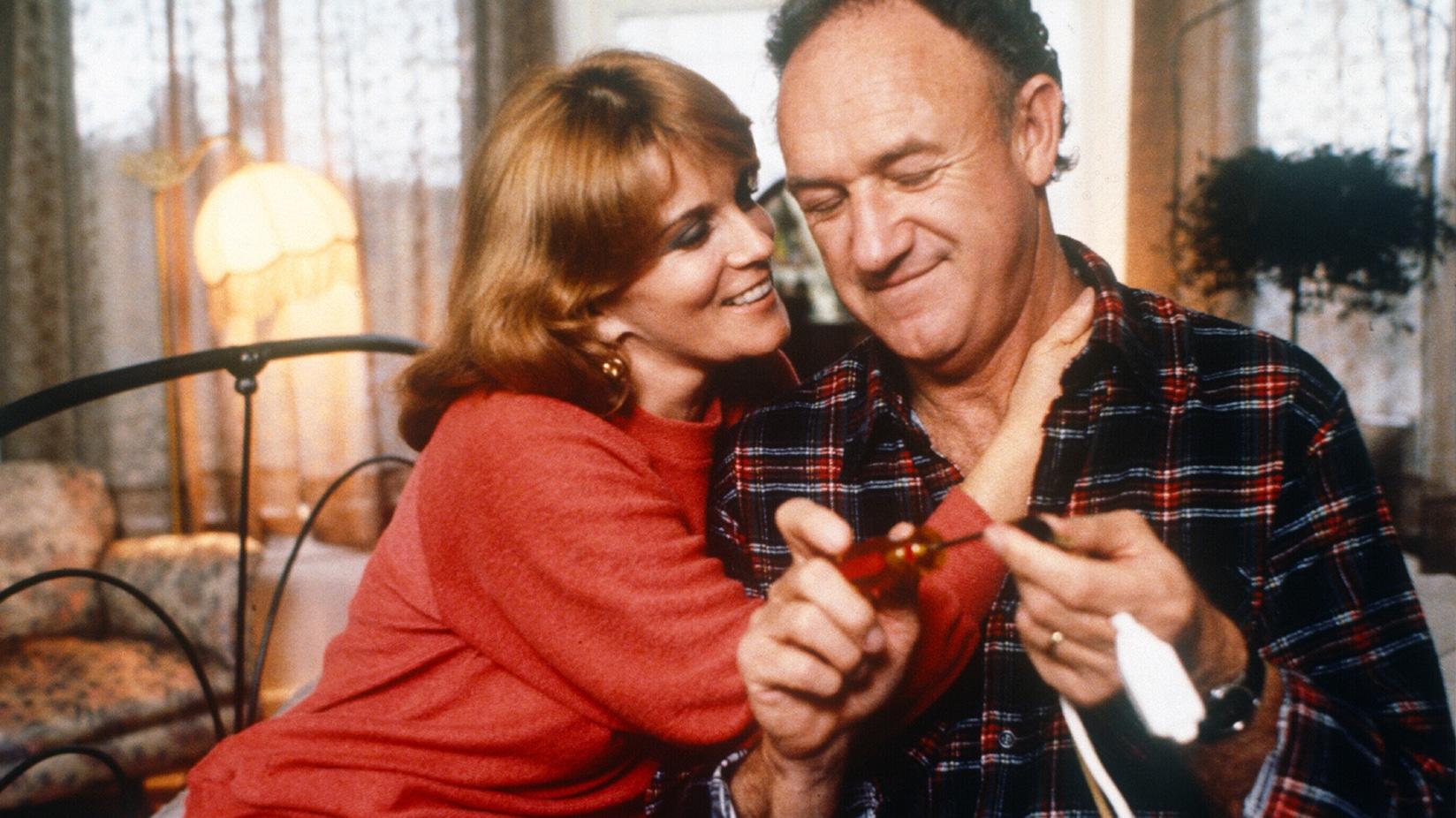 Twice In A Lifetime (1985)