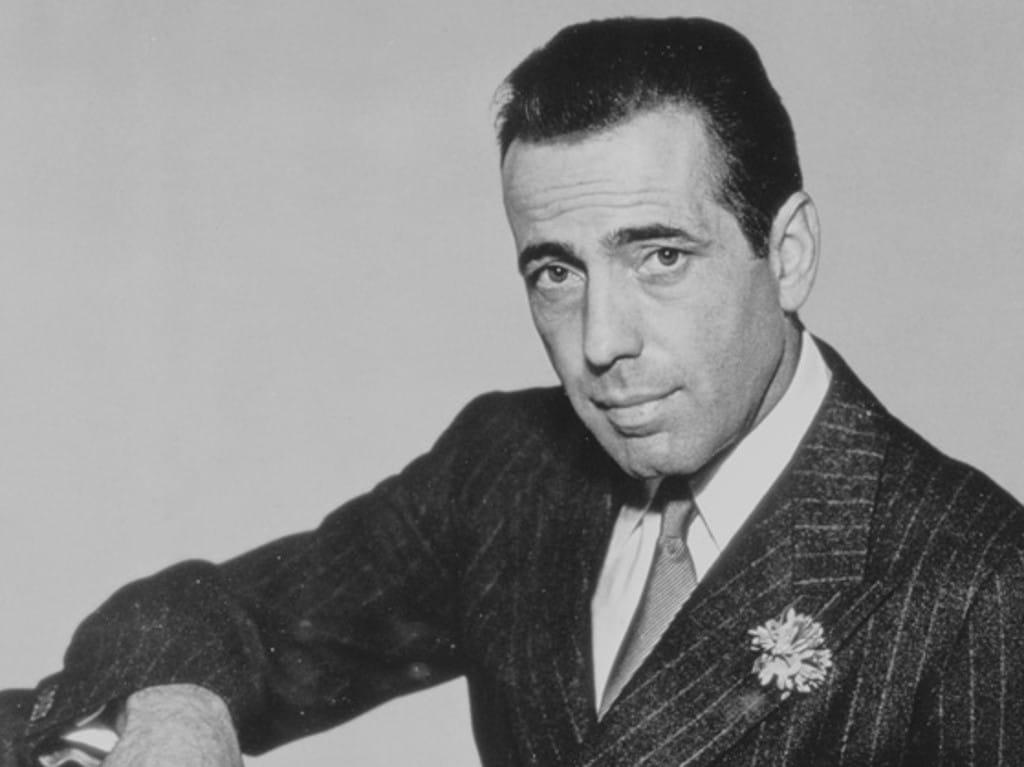 Bogart: The Untold Story