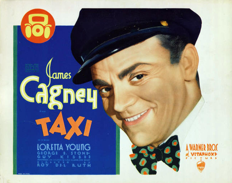 taxi__1932_lc_01_1200_070720060428.jpg?w