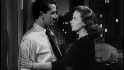 House of Strangers (1949) - Turner Classic Movies